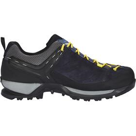 SALEWA MTN Trainer GTX Schuhe Herren night black/kamille